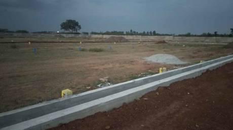 1530 sqft, Plot in Builder AK BUILDERS Kalapatti, Coimbatore at Rs. 24.2352 Lacs