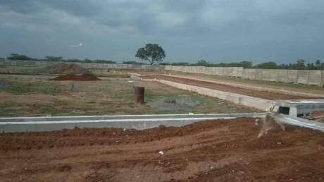 1600 sqft, Plot in Builder AK BUILDERS Kalapatti, Coimbatore at Rs. 25.3440 Lacs