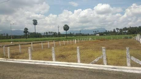 1500 sqft, Plot in Builder AK BUILDERS Selvapuram, Coimbatore at Rs. 37.0000 Lacs