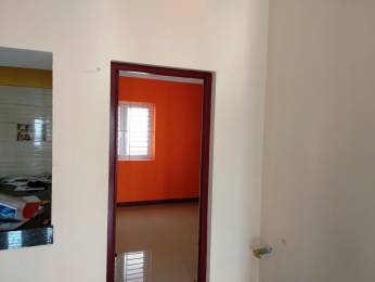1000 sqft, 2 bhk Villa in Builder AK BUILDERS Kalapatti, Coimbatore at Rs. 35.0000 Lacs