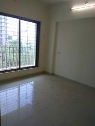 905 sqft, 2 bhk Apartment in Lucky Sandstone Mira Road East, Mumbai at Rs. 67.0000 Lacs