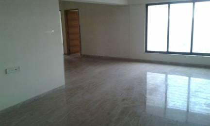 2055 sqft, 3 bhk Apartment in Thakur Jewel Tower Kandivali East, Mumbai at Rs. 3.0000 Cr