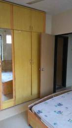 1000 sqft, 2 bhk Apartment in Builder technoparkkandivali east thakur village kandivali east, Mumbai at Rs. 36000