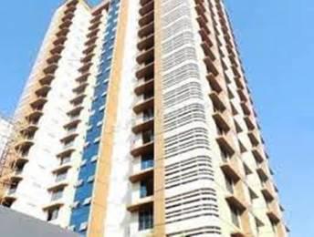 2055 sqft, 3 bhk Apartment in Thakur Jewel Tower Kandivali East, Mumbai at Rs. 3.2300 Cr
