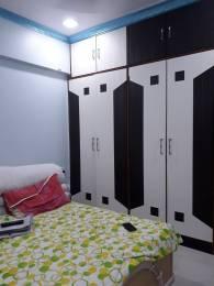 560 sqft, 1 bhk Apartment in Gokul Gokul Horizon Kandivali East, Mumbai at Rs. 88.0000 Lacs