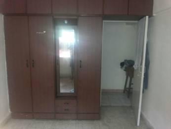 560 sqft, 1 bhk Apartment in Gokul Gokul Horizon Kandivali East, Mumbai at Rs. 90.0000 Lacs