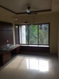580 sqft, 1 bhk Apartment in HDIL Dheeraj Upvan 3 Borivali East, Mumbai at Rs. 95.0000 Lacs