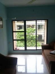 650 sqft, 1 bhk Apartment in Builder mangalam asha nagar thakur complex kandivali east , Mumbai at Rs. 20000