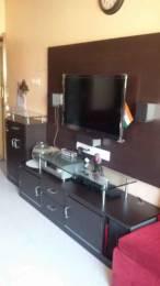 900 sqft, 2 bhk Apartment in Sheth Vasant Utsav Kandivali East, Mumbai at Rs. 1.6000 Cr
