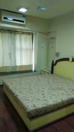 900 sqft, 2 bhk Apartment in Ekta Ekta Meadows Kandivali East, Mumbai at Rs. 1.6500 Cr