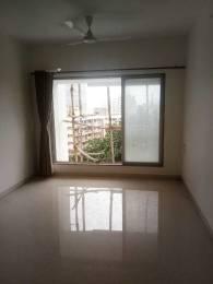 900 sqft, 2 bhk Apartment in Yogsiddhi Sumukh Hills Kandivali East, Mumbai at Rs. 1.2800 Cr