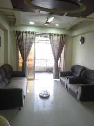 1369 sqft, 3 bhk Apartment in Sahara Gautam Kalyan West, Mumbai at Rs. 92.0000 Lacs