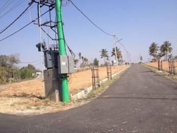 1200 sqft, Plot in Builder bmrda sites mysore road Kolur, Bangalore at Rs. 15.0000 Lacs