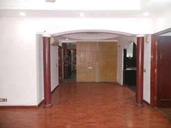 2700 sqft, 3 bhk Villa in Builder Project Pitampura, Delhi at Rs. 15.0000 Cr