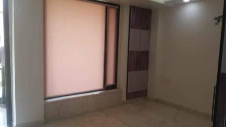 850 sqft, 3 bhk Apartment in Builder Friends Apartments Rohini, Delhi at Rs. 1.3000 Cr