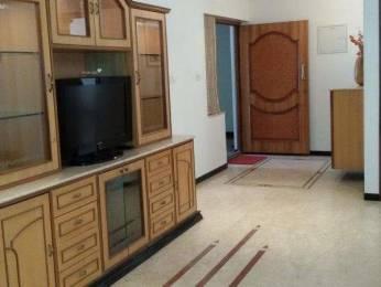 950 sqft, 2 bhk Apartment in Builder Project Sector-14 Rohini, Delhi at Rs. 90.0000 Lacs