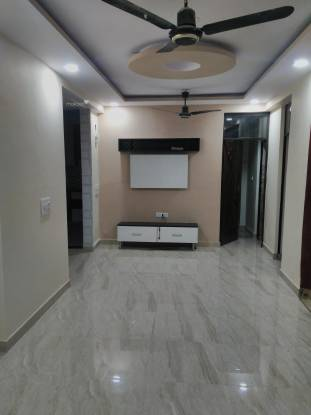 950 sqft, 2 bhk Apartment in Builder Project Sector-14 Rohini, Delhi at Rs. 90.0000 Lacs