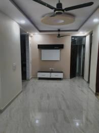 1683 sqft, 5 bhk Villa in Builder Project Pitampura, Delhi at Rs. 8.5000 Cr