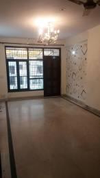 1300 sqft, 3 bhk Apartment in Builder venus apartment Rohini Sector 9, Delhi at Rs. 1.6000 Cr