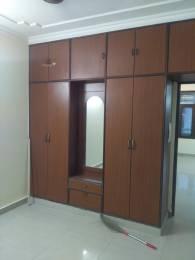 1850 sqft, 4 bhk Apartment in Builder Project Rohini, Delhi at Rs. 2.5000 Cr