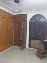 756 sqft, 2 bhk Apartment in Builder Project Prashant Vihar, Delhi at Rs. 75.0000 Lacs