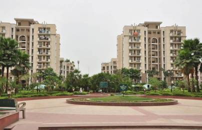 1440 sqft, 3 bhk Apartment in Purvanchal Silver City 2 PI, Greater Noida at Rs. 70.0000 Lacs