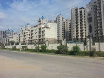 2320 sqft, 4 bhk Apartment in Purvanchal Heights Zeta, Greater Noida at Rs. 80.0000 Lacs