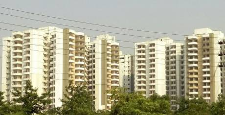 1164 sqft, 2 bhk Apartment in Stellar MI Citihomes Omicron, Greater Noida at Rs. 34.5000 Lacs