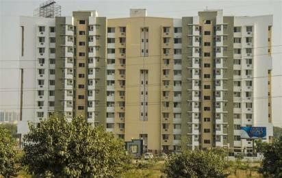 2227 sqft, 3 bhk Apartment in MI Stellar MI Legacy Zeta, Greater Noida at Rs. 76.0000 Lacs