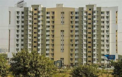 2738 sqft, 4 bhk Apartment in MI Stellar MI Legacy Zeta, Greater Noida at Rs. 86.0000 Lacs