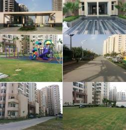 1700 sqft, 3 bhk Apartment in Omaxe Palm Greens MU Greater Noida, Greater Noida at Rs. 63.0000 Lacs