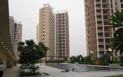 1740 sqft, 3 bhk Apartment in Unitech Horizon PI, Greater Noida at Rs. 50.0000 Lacs