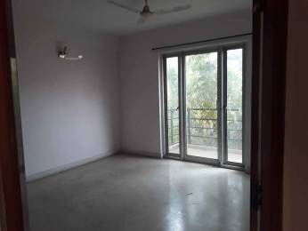 1000 sqft, 2 bhk Apartment in Builder Project RMV 2nd Stage, Bangalore at Rs. 46.0000 Lacs