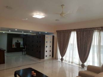 6180 sqft, 5 bhk Apartment in Builder Project Frazer Town, Bangalore at Rs. 4.0000 Lacs