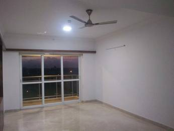 2050 sqft, 3 bhk Apartment in Purva Purva Atria Platina Sanjay Nagar, Bangalore at Rs. 45000