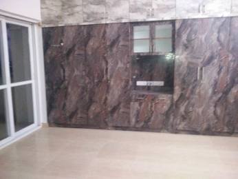 1500 sqft, 3 bhk Apartment in Builder Project Dollars Colony, Bangalore at Rs. 35000