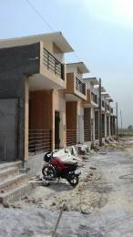 540 sqft, 1 bhk IndependentHouse in SS Shri Krishna Enclave Sector 12 Noida Extension, Greater Noida at Rs. 18.0000 Lacs