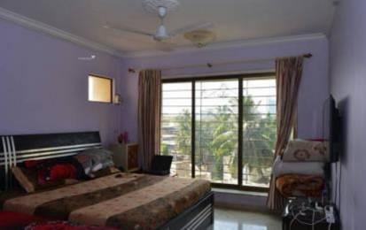 3000 sqft, 5 bhk Villa in Builder mgh Chembur East, Mumbai at Rs. 6.0000 Cr