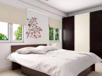 2210 sqft, 3 bhk Apartment in Sabari Gardens Tower 1 Chembur, Mumbai at Rs. 3.6900 Cr