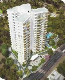 600 sqft, 1 bhk Apartment in Bholenath Chembur Castle Chembur, Mumbai at Rs. 1.2500 Cr