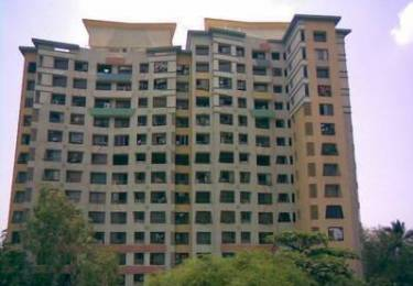 1000 sqft, 2 bhk Apartment in Concrete Sai Sanskar Chembur, Mumbai at Rs. 2.9000 Cr