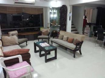 1000 sqft, 3 bhk Apartment in Builder Project Govandi East, Mumbai at Rs. 42000