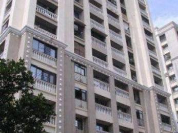 605 sqft, 1 bhk Apartment in Safal Ganga CHS Chembur, Mumbai at Rs. 1.2000 Cr