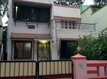 2500 sqft, 3 bhk Villa in Reputed Raj Kunj Chembur, Mumbai at Rs. 4.0000 Cr