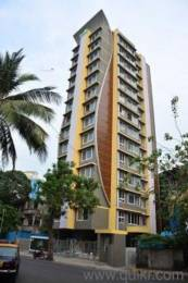 730 sqft, 1 bhk Apartment in Ahuja Classique Chembur, Mumbai at Rs. 1.1800 Cr
