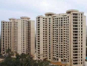 2000 sqft, 4 bhk Apartment in Raheja Acropolis Deonar, Mumbai at Rs. 5.5000 Cr