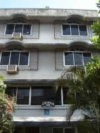 4500 sqft, 6 bhk Villa in Builder Project Chembur East, Mumbai at Rs. 10.5000 Cr