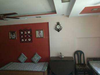 650 sqft, 1 bhk Apartment in Builder Project Mulund, Mumbai at Rs. 1.1500 Cr