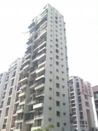 1170 sqft, 2 bhk Apartment in Builder Project Navi Basti, Mumbai at Rs. 78.0000 Lacs
