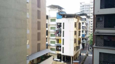 1550 sqft, 3 bhk Apartment in Builder Project Seawoods, Mumbai at Rs. 1.7000 Cr